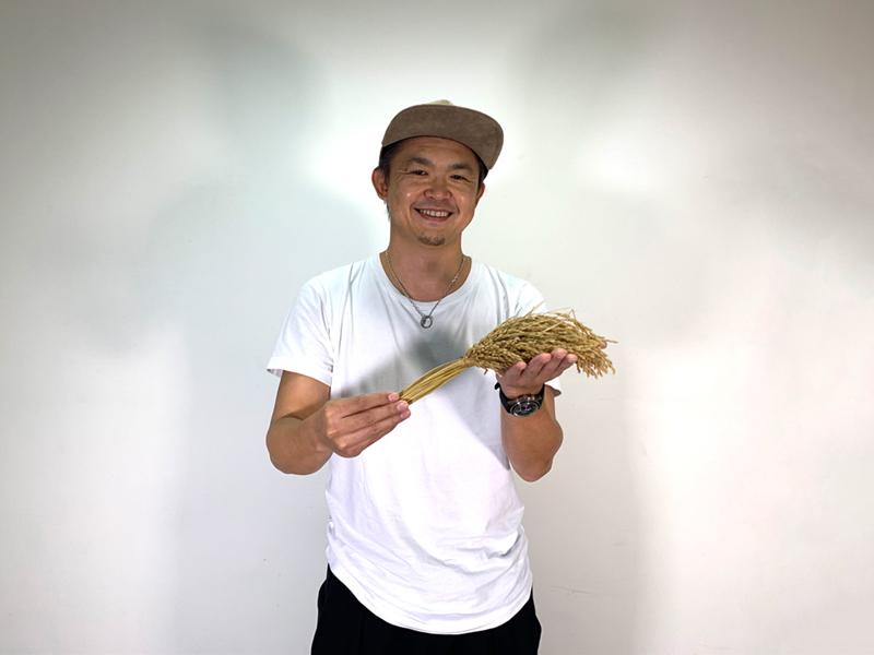 G.NAKAZAWA