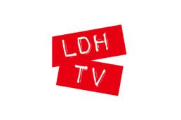LDHTV